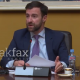 Илија Димовски не дојде на судење – бил во Брисел на состанок на НАТО
