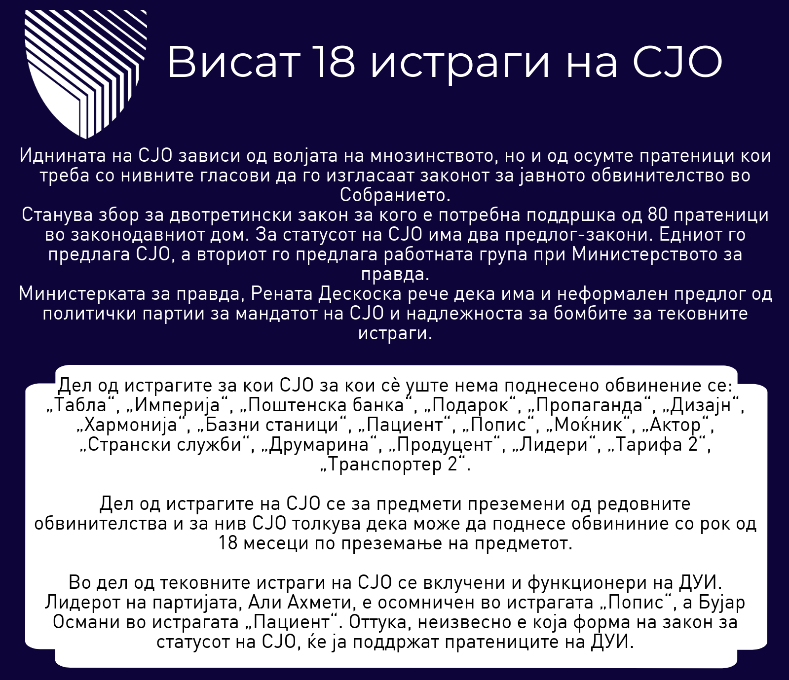 [Image: infografik-sjo2.png]