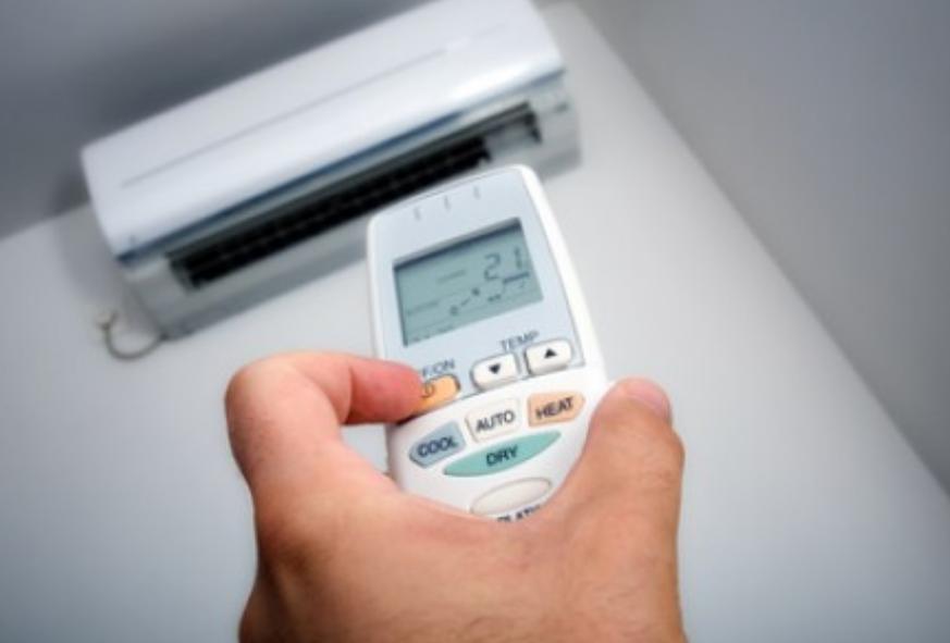 Субвенции за 1.300 домаќинства кои ќе купат инвертер-клими