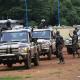 Во еден од најсмртоносните напади во Мали убиени над 115 луѓе