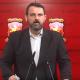 (Видео) Стоилковски: Изминаа шест месеци од кривичната пријава за злоупотреби на референдумот