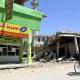 По падот на Исламска држава, во Мосул повторно отворени продавници за алкохол