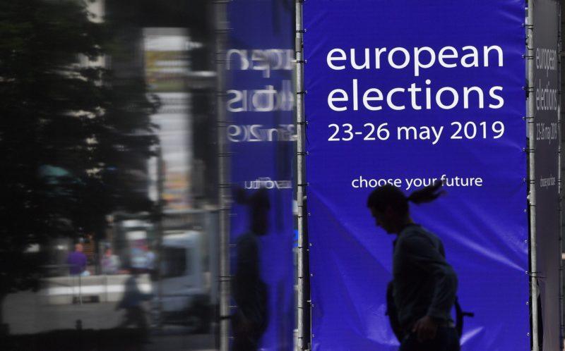 Избори за Европскиот парламент: Успех за Орбан, Ле Пен и Салвини