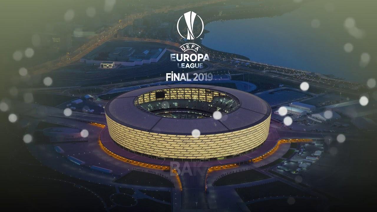 Финалето во Лига Европа може да биде фијаско за УЕФА