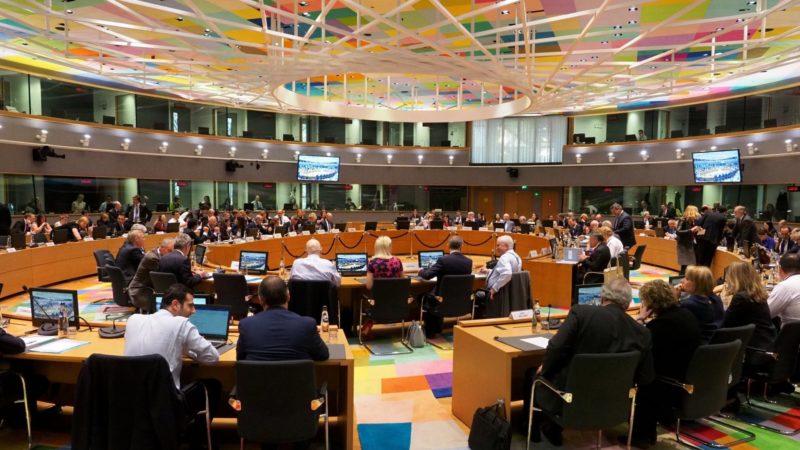 Министрите на ЕУ не донесоа одлука за почеток на преговори со Северна Македонија