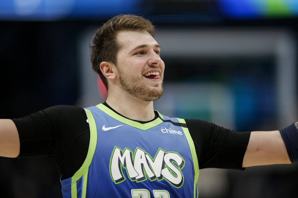 НБА: Дончиќ е назапирлив, Торонто броеше до 140 (видео)