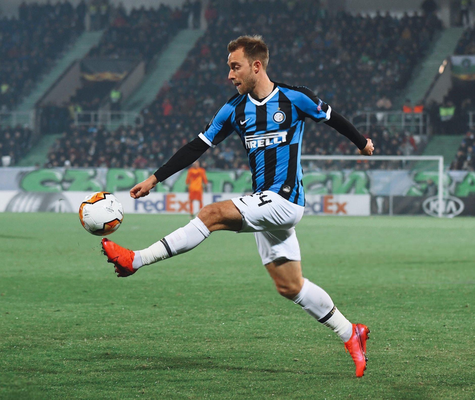 """ЛЕ: """"Малиот"""" Хаџи стана херој на Ренџерс, победи за Интер,Арсенал и Рома (видео)"""