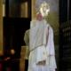 Ватикан потврди: Папата и неговите соработници не се заразени со коронавирус