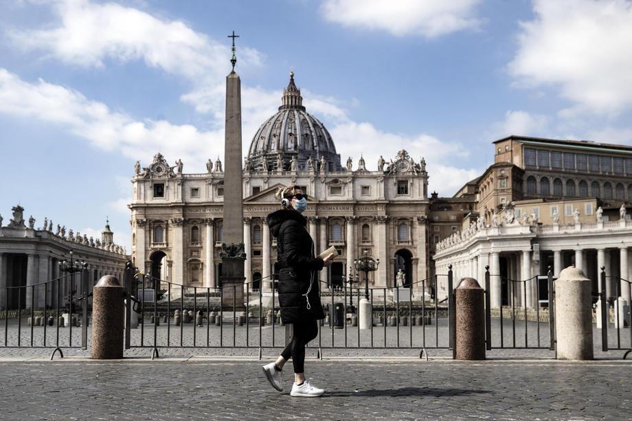Image result for Италија сега