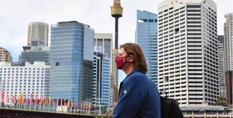 Нов Зеланд укина поголем дел од рестрикциите против пандемијата