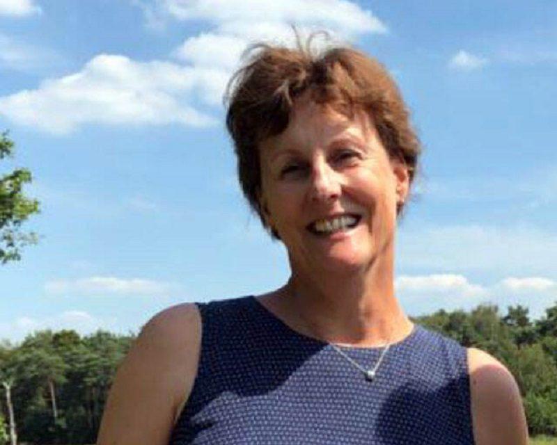 Почина сопругата на амбасадорот на Холандија која беше повредена во експлозијата во Бејрут