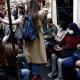 Шпанија стана првата западноевропска земја со над милион случаи на инфекција