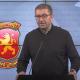 Мицкоски повика на предупредувачки протест за одбрана на македонските црвени линии