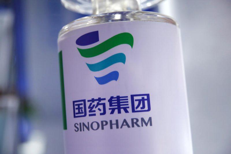 Министерството за здравство ќе ги објави цените на кинеските вакцини