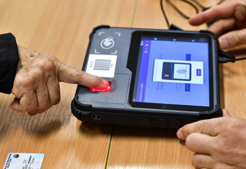 Поткуп на гласачи, изнуда, дошол пијан да гласа -Јавното обвинителство постапува по изборните нерегуларности